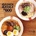 Ramen Nagi: 2 Ramen Bowls for P600 - August 15 to 21