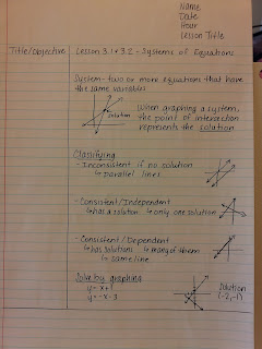 Statistics and Statistical Graphics Resources