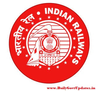 RPF Recruitment 2018, Constable & SI Exam Dates Announced - DailyGovtUpdates.in