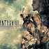 Final Fantasy XII The Zodiac Age | Cheat Engine Table v1.0