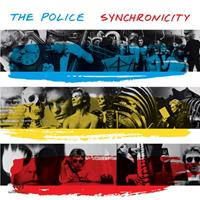 [1983] - Synchronicity