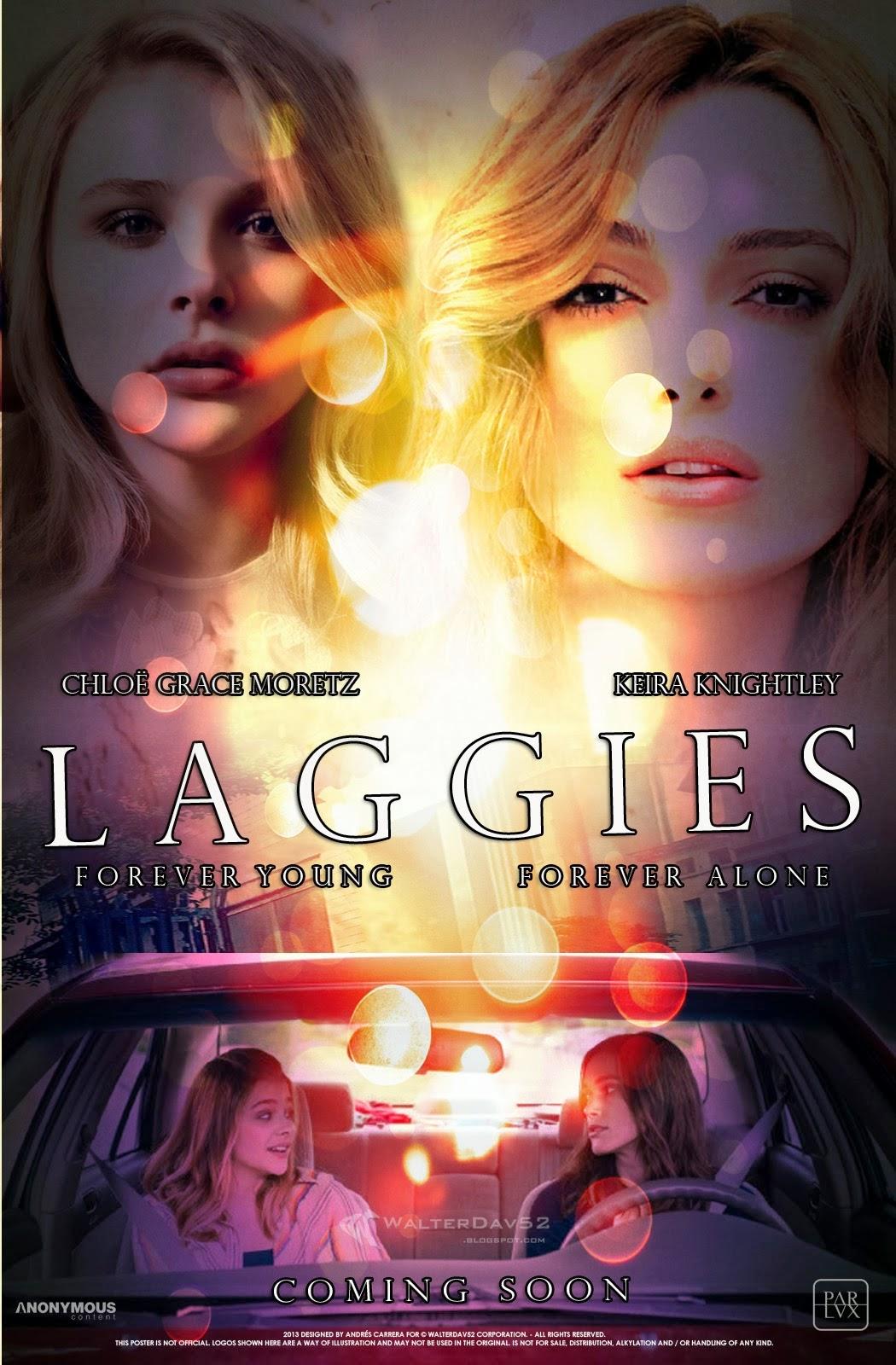 Laggies (2014) BRRip ταινιες online seires oipeirates greek subs