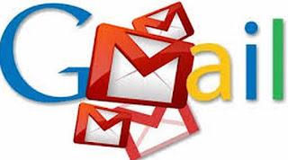 Como encaminhar e-mail automaticamente no Gmail