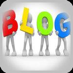 Как да си направим  блог