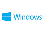 Windows 2012 Logo