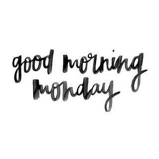 helllo Monday, monday inspire, styl życia, kobiety, inspiracje, wiosenne trendy, modne trendy, jej styl życia,