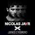Nicolas Jaar se presentará en el Teatro Vorterix