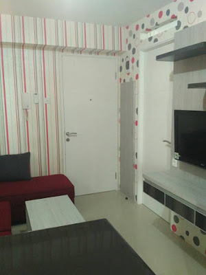 2-bedroom-full-furnish-silver-bassura-city