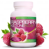 Raspberry Ketone Plus review 2017