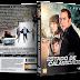 Capa DVD Estado de Calamidade