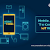 How is Advanced App Development Revolutionizing the IoT World?
