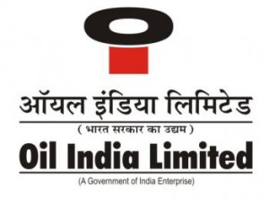 oil india limited result bse nse