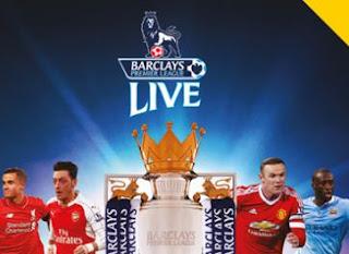 Jadwal Siaran Langsung Liga Inggris Sabtu-Minggu 21-22 Januari 2017