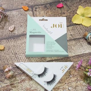 harga-joi-studio-eyelashes-magnetic.jpg