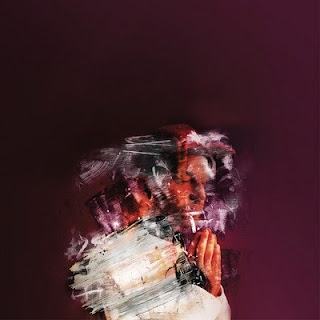 Chakuza - Noah (Deluxe Edition) (2016) FLAC