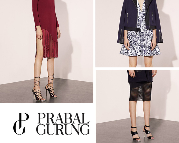 http://www.laprendo.com/SG/Prabal-Gurung.html?utm_source=Blog&utm_medium=Website&utm_content=Prabal+Gurung&utm_campaign=15+Feb+2016