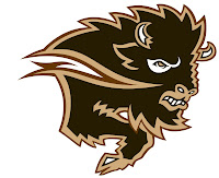 Image result for bisons basketballmanitoba.ca