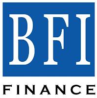 PT. BFI FINANCE