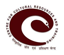 CCRT Jobs Recruitment 2018 - Scholarships 400 Posts