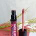 [Review] Mirabella Lip Cream Matte Expert 05
