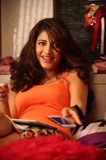 Shruti Han  Pictures from Yevanda Movie ~ Celebs Next