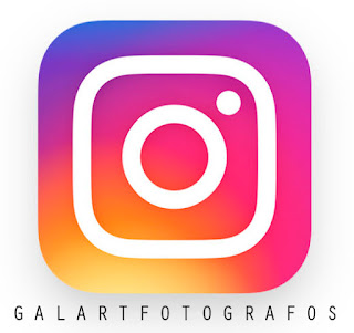 instagram de galart fotografos