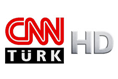 CNN Türk HD