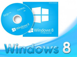 Kelebihan Windows 8 Blue