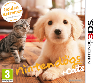 BOULEDOGUE TÉLÉCHARGER FRANAIS CATS NINTENDOGS