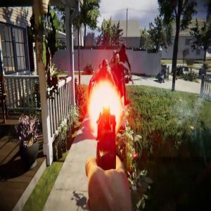 download dead purge outbreak pc game full version free