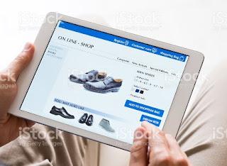 Instamojo Par Online Store Kese Bnaye