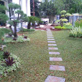 Tukang Taman Kelapa Dua,Jasa Pembuatan Taman di Kelapa Dua,Jasa Tukang Taman di Kelapa Dua