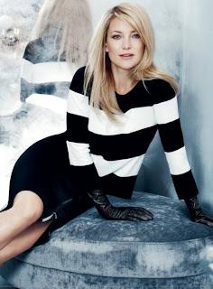 Kate Hudson 2013 ann taylor images