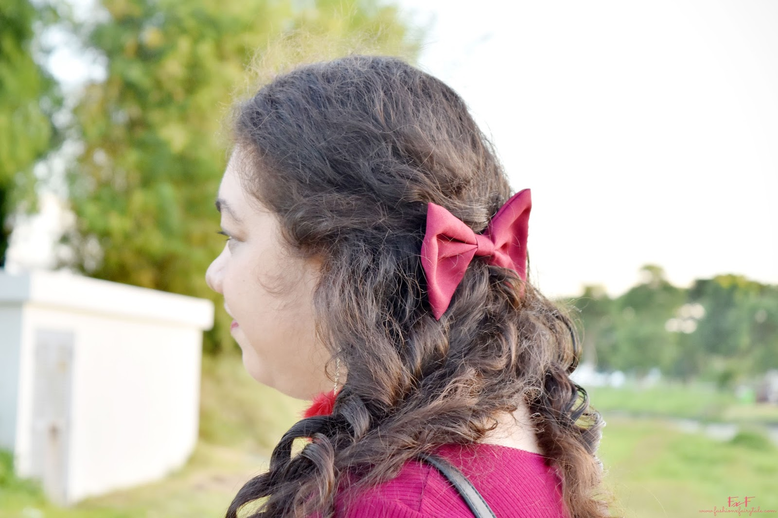 Hair Changes? | Hair Diaries