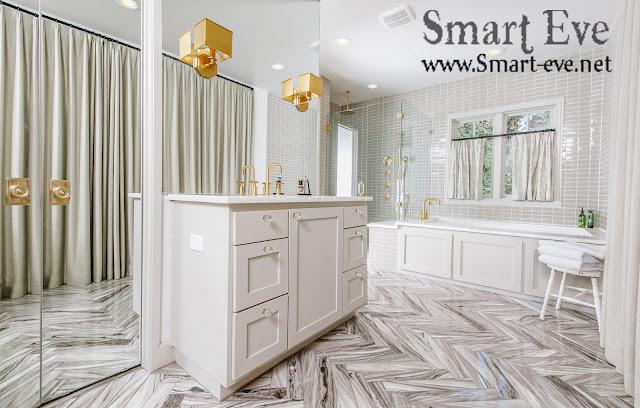 floor tile patterns, floor tile designs, tile flooring ideas 2017, herringbone tile ornament