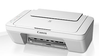 Canon Pixma MG2555s Driver Download - Mac, Windows, Linux