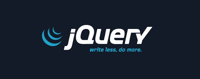 Why you need to learn jQuery?