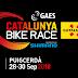 Una nueva edición de GAES Catalunya Bike Race presented by Shimano