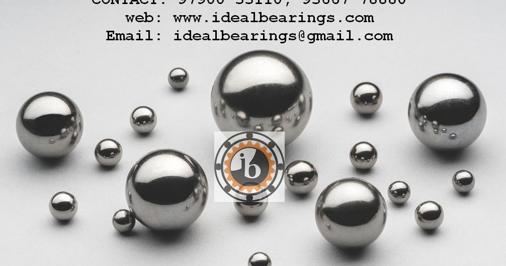 "300 1//2/"" Inch G500 Utility Grade Carbon Steel Bearing Balls"