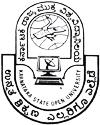 2017 Admission, Entrance Exam, Result: KSOU Course