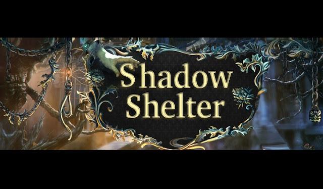 تحميل لعبة shadow shelter 2018 لجهاز الكمبيوتر من خلال رابط مباشر
