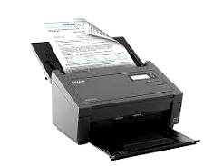 Printer Brother PDS-5000F Driver Download