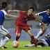 Meski Timnas U-16 Menang Telak Atas Singapura, Fakhri Husaini Belum Puas