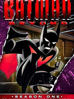 Batman Beyond (Phần 1)