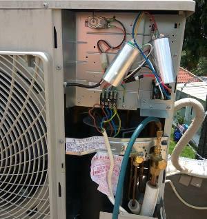 Service AC Bintaro, Service AC Panggilan Bintaro, Service AC Di Bintaro