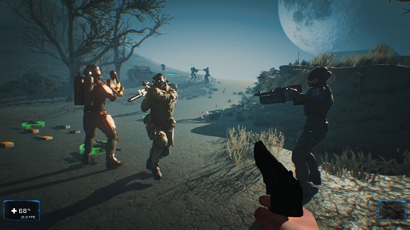 the-war-of-the-worlds-andromeda-pc-screenshot-www.ovagames.com-5