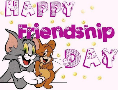 Happy-Friendship-Day-Images-HD-Pictures-Photos