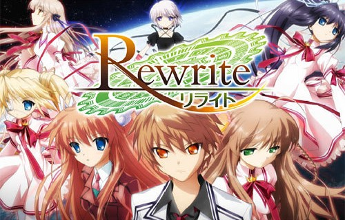 Download Rewrite Subtitle Indonesia Batch Sub Indo BatchminiHD3gpmp4 480p720p