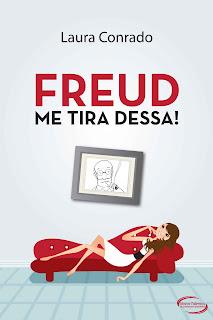 http://lauraconrado.com.br/