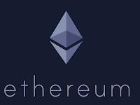 Cara Mendapatkan Ethereum di Android dengan Mudah